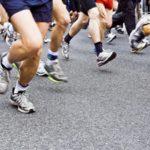 4 calentamientos y estiramientos imprescindibles para evitar lesiones en tus pies