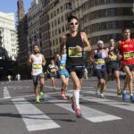 10 motivos por los que deberías plantearte correr un maratón