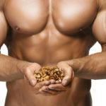 Alimentos fit, los mejores para estar en forma