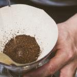 Mejorar las erecciones con café