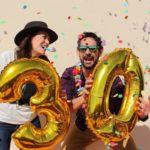 10 cosas que los hombres deberíamos dejar de hacer a los 30