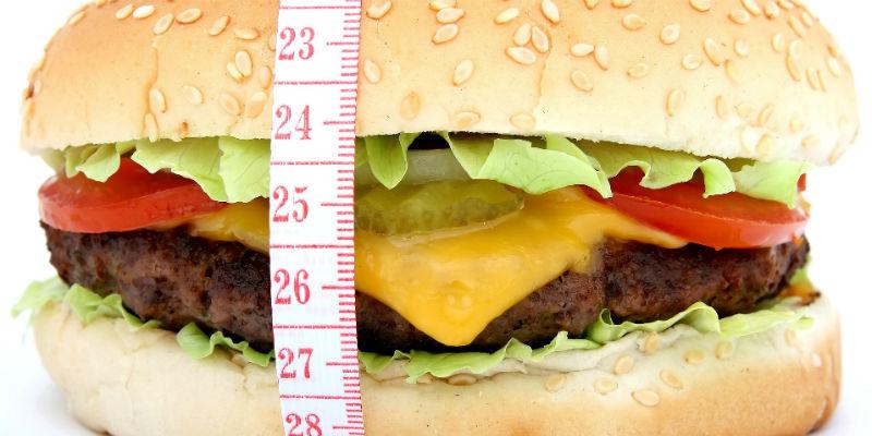 """La dieta del """"cero carbohidratos"""" puede acarrear graves problemas de salud (Pixabay)"""