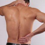Fibromialgia: ¿qué es y cómo se puede tratar?