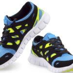 9 consejos para elegir unas zapatillas de running
