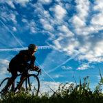 ¿Cómo preparar tu primer triatlón?