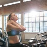 10 señales de que el deporte se te está yendo de las manos