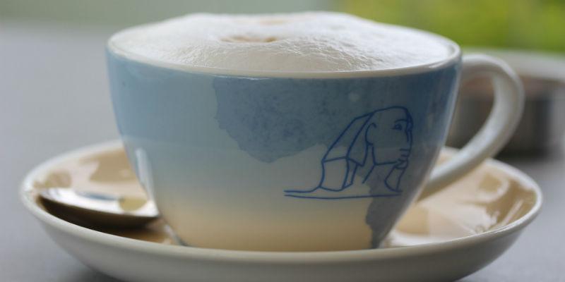Un vaso de leche ayuda al metabolismo y calma el sistema nervioso (Pixabay)