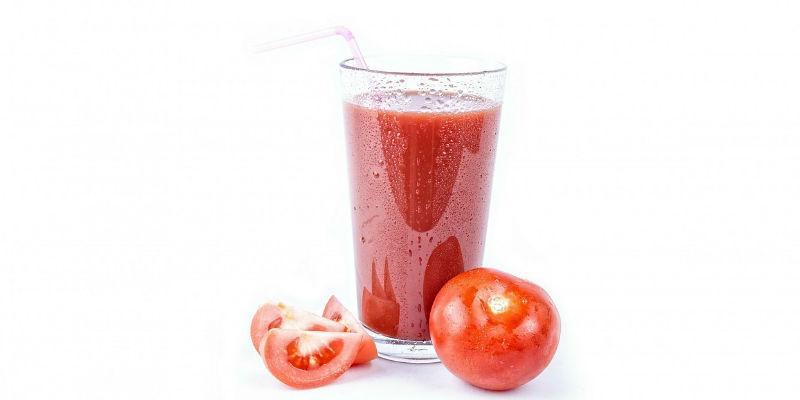 Los tomates contienen nutrientes fundamentales para la recuperación del músculo (PIxabay)
