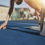 7 curiosidades sobre las Juegos Olímpicos de 2016 que no te imaginas