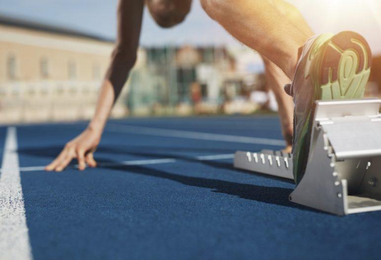 Además de espectaculares, los Juegos de Río han dejado varias curiosidades (IStock)