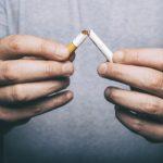5 consejos para dejar de fumar