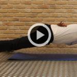 5 tipos de flexiones