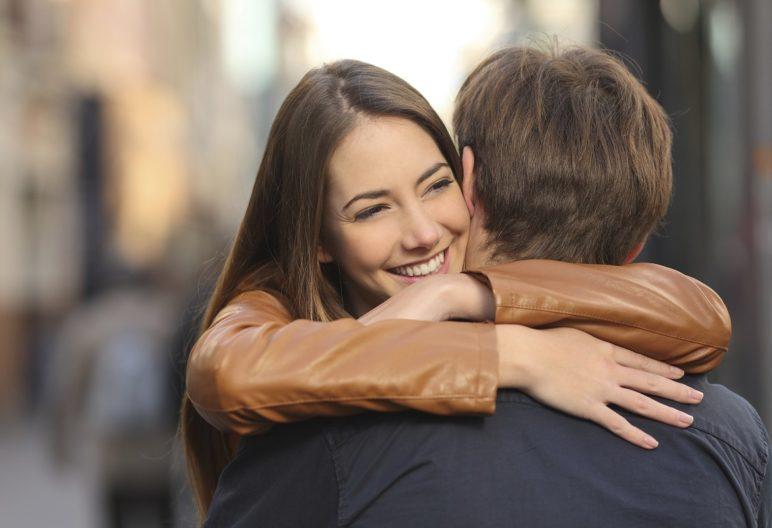 De la amistad al amor hay solo un paso: lo llamamos friendzone (IStock)