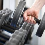 Los 5 métodos infalibles para no faltar este mes al gym