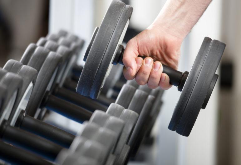 Basta de excusas, cuanto antes empieces mejor (iStock)