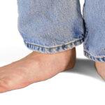 Los 5 consejos más comunes para la prevención y el tratamiento de los pies planos