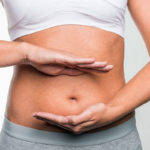 5 ejercicios para fortalecer el abdomen en dos semanas