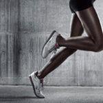 Correr: ¿es malo para las articulaciones?