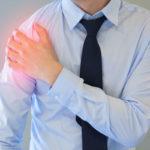10 falsos mitos sobre las agujetas