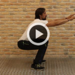 I Rutina completa de ejercicios para principiantes