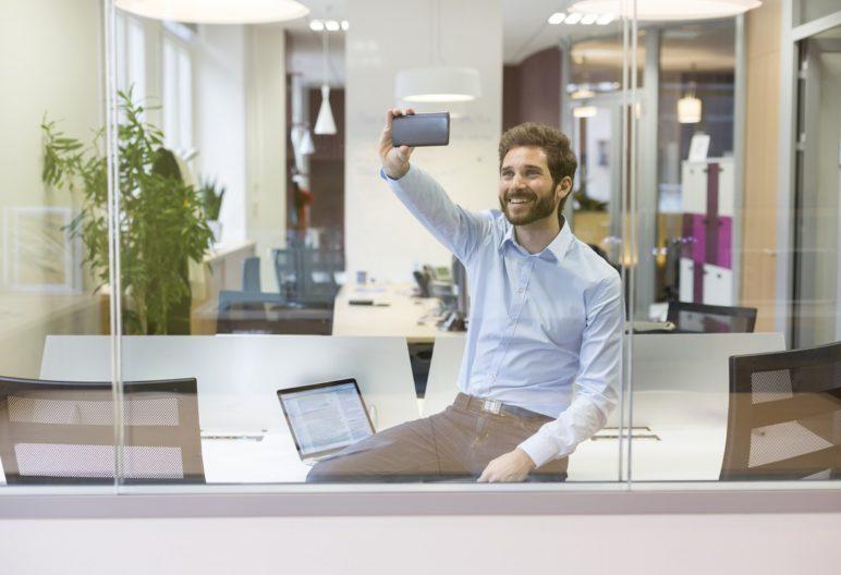 Trucos para mejorar tu perfil de Tinder
