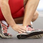 7 consejos para prevenir la aparición de los callos