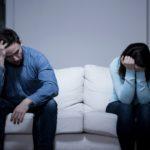 5 cosas que nos agobian en una relación
