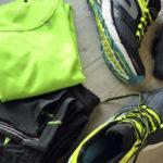Equipación lowcost para el inicio del gym