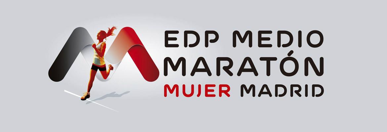 Primera edición del Medio Maratón dela Mujer (Foto Facebook)