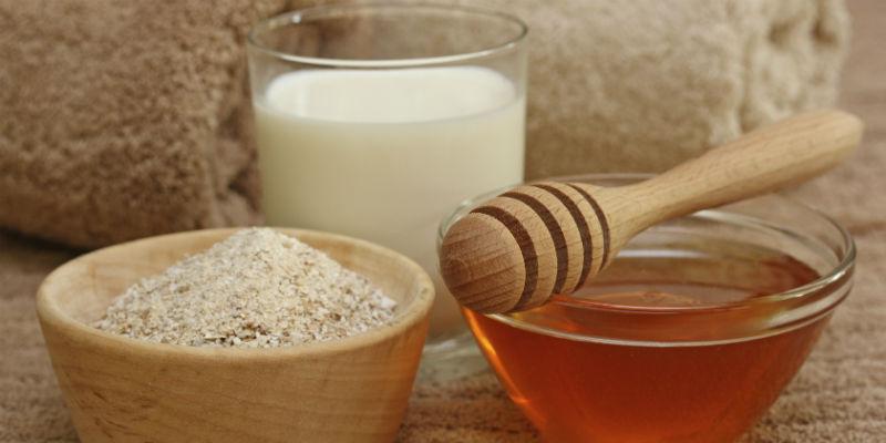 El calcio de la leche ayuda al cerebro a utilizar el triptófano de forma más productiva (iStock)