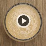 Cómo hacer un delicioso zumo antienvejecimiento