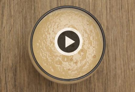 zumo antienvejecimiento