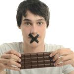 Qué le pasaría a tu cuerpo si dejas de tomar azúcar