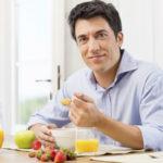 Cómo entrenar tu paladar para comer más sano