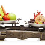 Platos caseros que engordan lo mismo que la comida rápida
