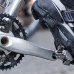 ¿Cómo usar correctamente las calas de tu bici?