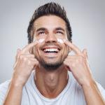 10 productos masculinos para cuidar tu piel