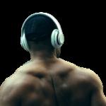 5 deportes para ensanchar tu espalda