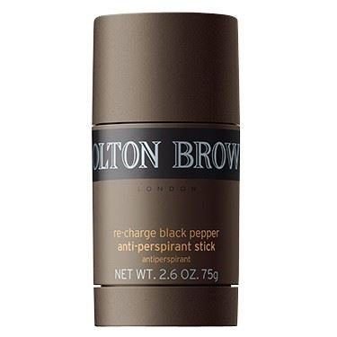 Molton Brown es un desodorante premium (Amazon)