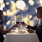 5 trucos para parecer que sabes de vinos