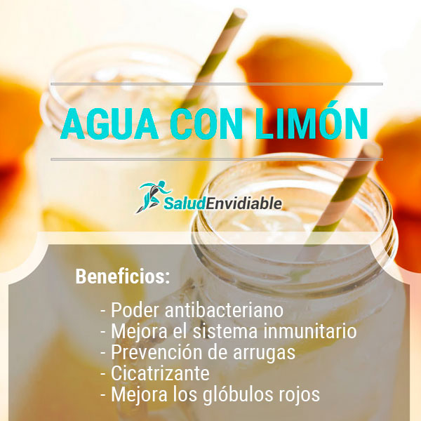 BENEFICIOS-LIMON