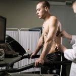 Importancia de los reconocimientos médicos para los deportistas