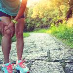Deportes que cuidan tus rodillas