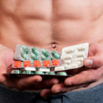 Tomar esteroides: Peligros que no conocías