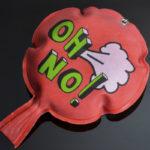 Diez consejos para evitar los gases