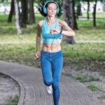 Cómo prepararte para tus primeros 10km: Semana 7