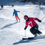 5 consejos para elegir tus nuevos esquís