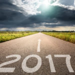 Propósitos para 2017