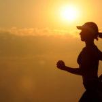 5 accesorios básicos para runner principiantes