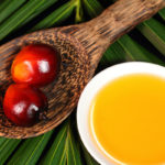 ¿Por qué el aceite de palma perjudica a tu salud?